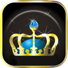 FreeCell Solitaire - Classic Deck Card Games - GUI NING Cover Art