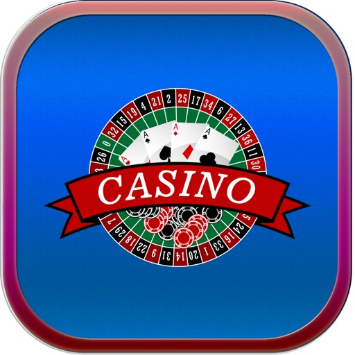 888 Price is Right Slots Casino - FREE Lucky Vega$$$ Game
