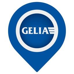 Gelia