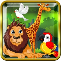 Codes for Jungle Safari Explorer – Interactive Learning Game To Recognize Animal And Bird Names And Shapes For Preschool Kindergarten Kids & Primary Grade School Children Hack