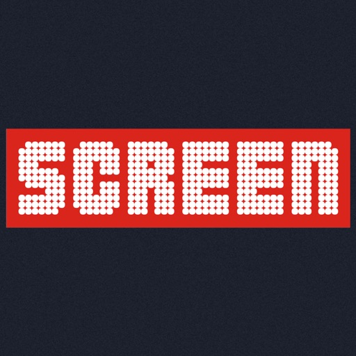 Screen Weekly
