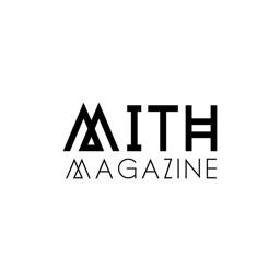 MITH Magazine - Fashion & Entertainment for Women & Teens