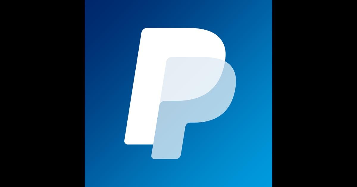 paypal mac app