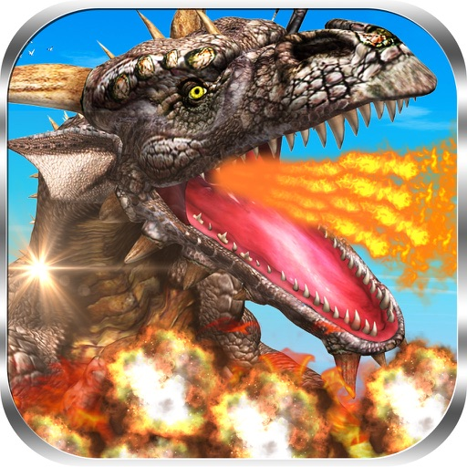 Xtreme Dragon Rider: Heroes of the Dragons Schools