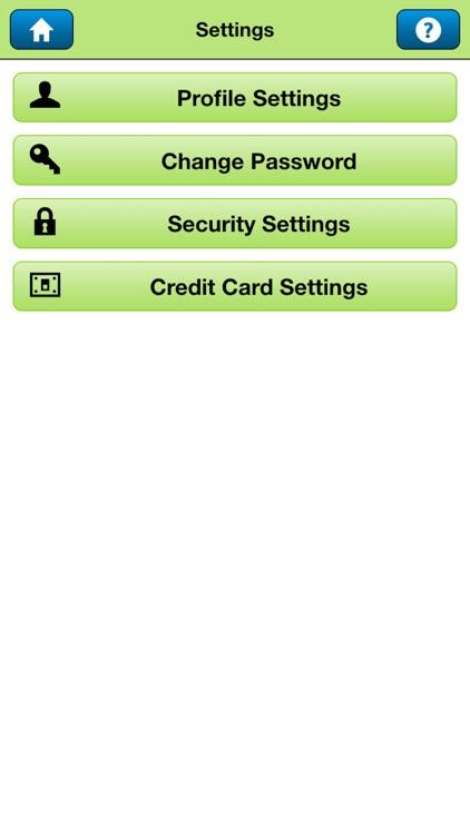 JAXFCU Credit Cards screenshot-4