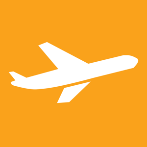 FlightView - Real-Time Flight Tracker and Airport Delay Status app