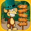 Animal Zoo & Farm Sounds - Fun Noises of peekaboo barn, monkey, dog, cat, Lion, sheep & more