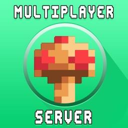 Setup Multiplayer Servers For Teraria