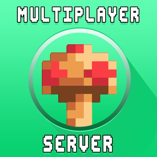 Setup Multiplayer Servers For Teraria