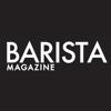 Barista Magazine