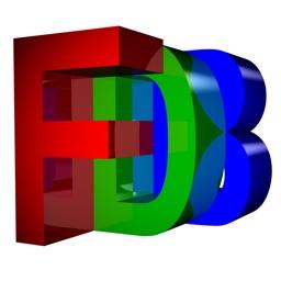 Field Database Free (FDB-free)