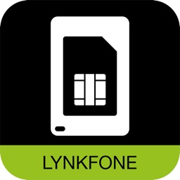 gosh!LynkFone.