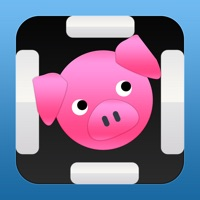 Codes for Pig Pong Ping Pong Free Hack