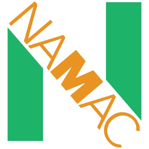 NAMAC ALLIANCE
