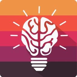 BrainDen - Riddles & Brain Teasers