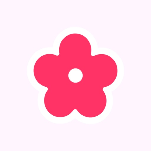 Menses Come - Just a menstrual cycle Assistant for Period Tracker Menstrual Calendar Ovulation