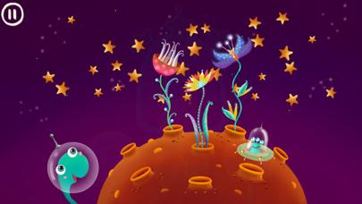 Lil Turtle-children's adventure gameのおすすめ画像4