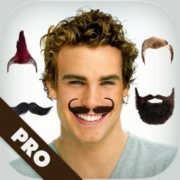 Hair Changer Pro