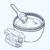 经典广东菜食谱烹饪宝典 - 每天一道美味健康菜谱,最具人气美味粤菜推荐