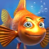 TouchFish™ iPhone / iPad