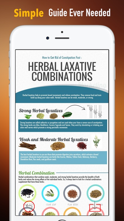 How To Treat Constipation:Natural Remedies,Diet Guide and Health Tips