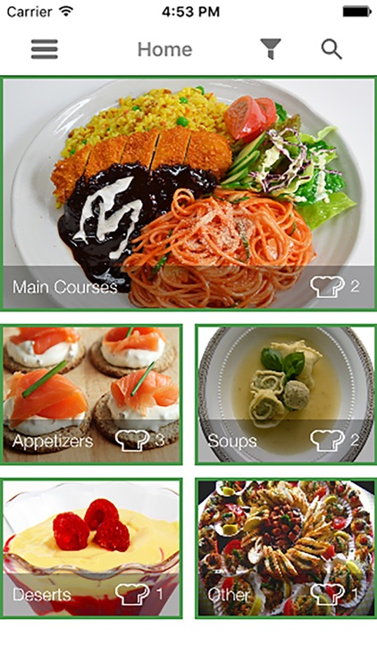 All recipes for food lovers for free by smit mankad all recipes for food lovers for free forumfinder Gallery