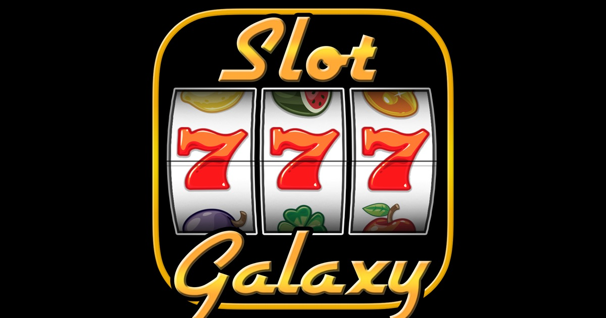 slot machine games for fun download
