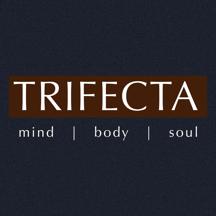Trifecta Mind Body Soul