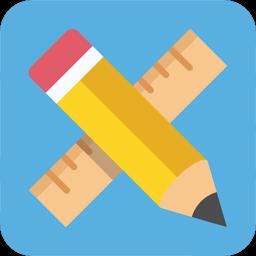 Telecharger App Icon Resize Pour Macos Sur L App Store Developpeurs