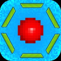 Pixel Pong!