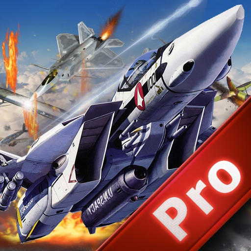 Aircraft Strike Airtraffic Pro - F18 Carrier Landing Lite Game