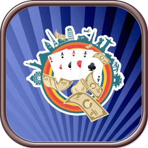 World Casino House Money - Betting Game
