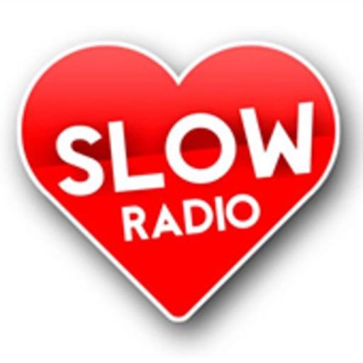 Slow Radio App