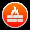 点击获取Firewall Guard Pro – Network Monitor, Privacy Protector, and Data Theft Protector