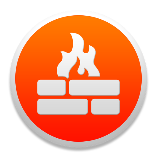 Firewall Guard Pro – Network Monitor, Privacy Protector, and Data Theft Protector