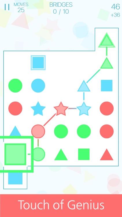 Shape or Color screenshot-3