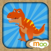 Codes for Dinosaur Sounds, Puzzles and Activities for Toddler and Preschool Kids by Moo Moo Lab Hack