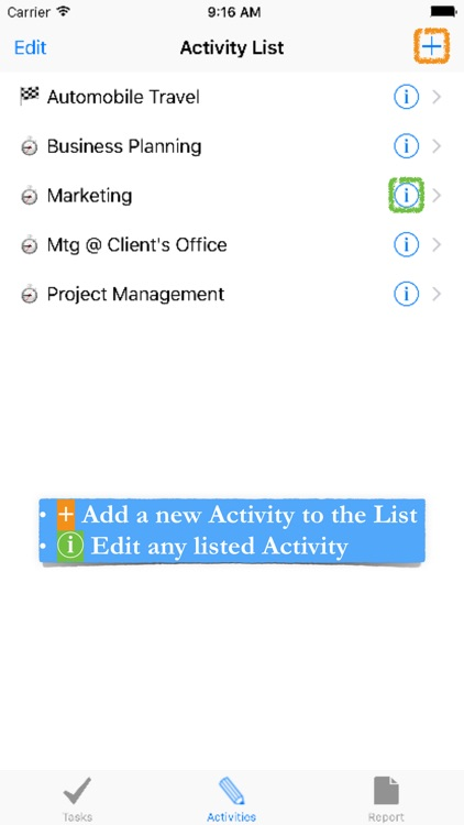 time management tracker for reinforcing your best work habits by