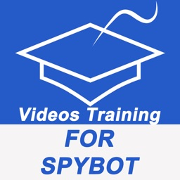 Tips And Tricks For Spybot