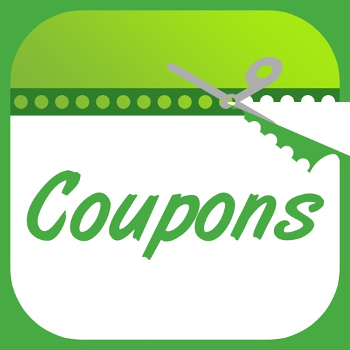 Coupons for Hulu Plus | Apps | 148Apps