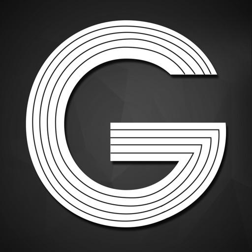Gif Maker- Gif Creator, Gif Downloader to Make Gif