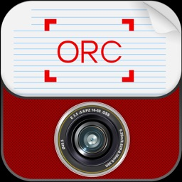 Doc Scanner - OCR  and PDF Document Scanner, Convert PDF to Text