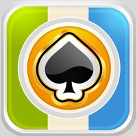 Codes for Triple Line Solitaire Free Card Game Classic Solitare Solo Hack