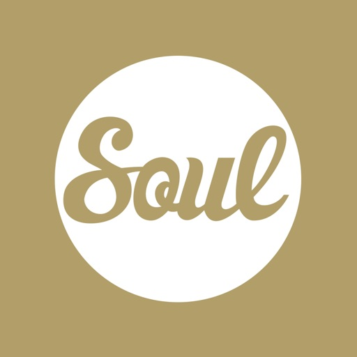 Soul Church SD
