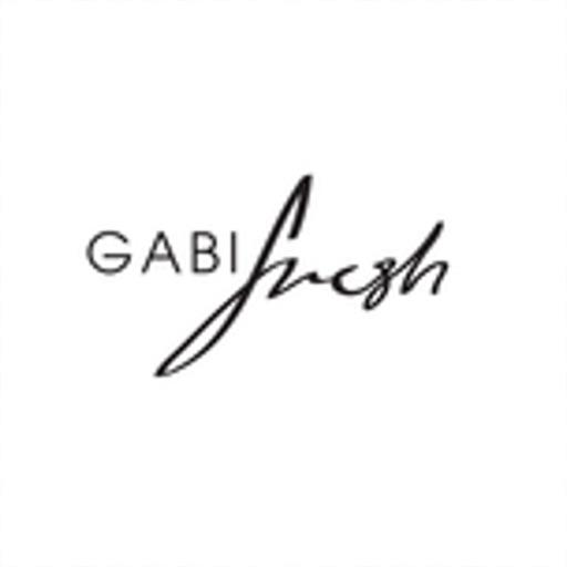 Gabi Fresh