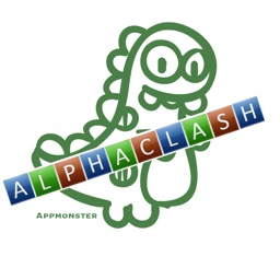 AlphaClash