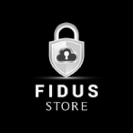 Fidus Store