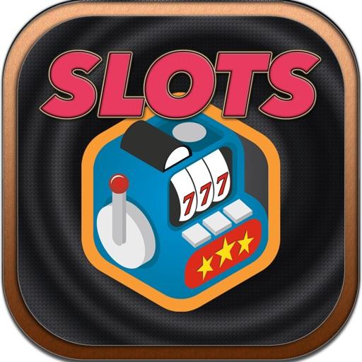 World Slots Machines 3-reel Slots Deluxe - Free Special Edition Slot Machine!