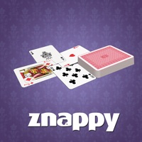 Codes for Whist Znappy Hack
