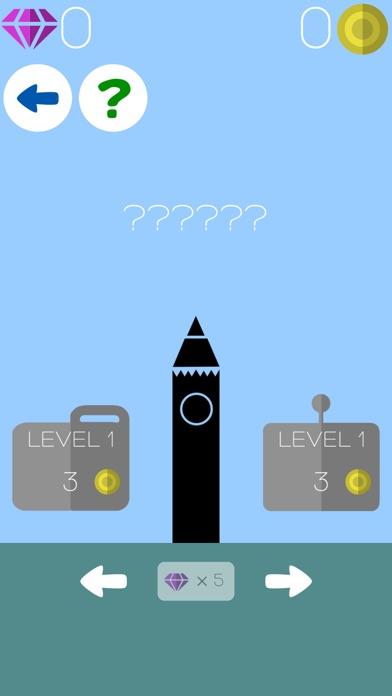暇つぶしゲーム-脱出ロケット 大人気の無料ゲーム紹介画像3